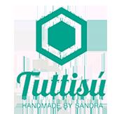 logo-nuevo-tuttisu